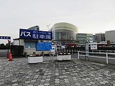 Img_2740_2